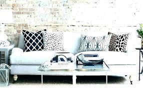 Top ten furniture manufacturers Highest Rated Top Sofa Brands Top Rated Furniture Companies Top Rated Furniture Stores Top Furniture Brands Top Rated Stadtcalw Top Sofa Brands Stadtcalw