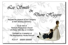 Wedding Electronic Invitations Online Wedding Invitations Why You