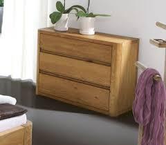 Schlafzimmer Massivholz Eiche Schlafzimmer Möbel Aus Massivholz
