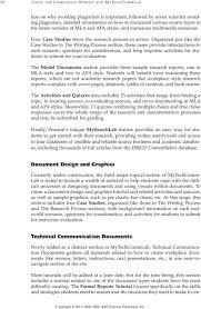 Apa Research Essay Uk University Essay Writing Studyhood Writing Lab Report