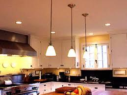 lighting for kitchens. lighting for kitchens