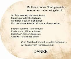 Gedicht Abschied Kollegin Jobwechsel Schön Neu Einladung Zum