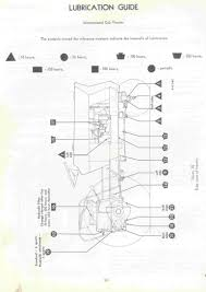 cub 154 lo boy owner& 39;s manual 154 Cub Cadet Wiring Diagram Cub Lo-Boy 154 Parts Diagram Clutch