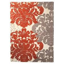 coral colored rug. Salmon Colored Area Rugs - Best Rug 2017 Coral G