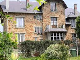 rooms in septeuil in les yvelines 78