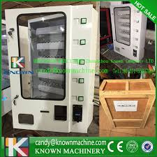 Small Cigarette Vending Machine Best Online Shop Candy Vending Machinesmall Dispenser For Snacks With