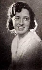 Viola Lawrence - Wikipedia