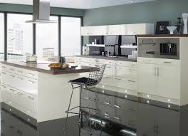 Color For Kitchen Walls Kitchen White Color Kitchen Cabinets Blue Color Kitchen Cabinets