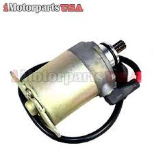 cheap kart electric starter kart electric starter deals on get quotations · starter motor tomberlin crossfire 150 150r 150cc go kart cart buggy starter oe