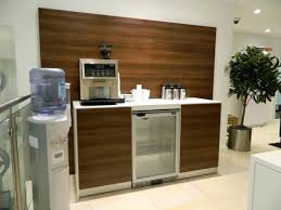 office coffee stations. Office Coffee Station Fresh Furniture Stations And Tea Points . F