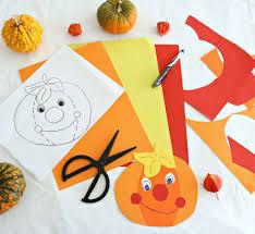 45 Schön Kindergarten Basteln Bilder Vervollständigen Sie Die