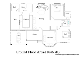 duplex home plans and designs. house plans design architectural punjab duplex home and designs