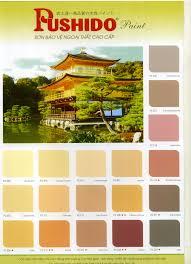 Kết quả hình ảnh cho sơn pushido