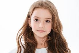 気になる童顔にサヨナラ髪型で大人美人なモテ顔へ早変わりhair