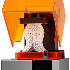 form 2 resolution what does resolution mean in 3d printing formlabs
