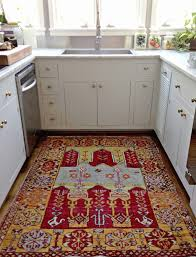medium size of kitchen rugs rug slice accent comfort best for cotton throw washable red kitchen