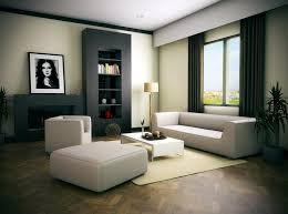 simple living rooms. Simple Rooms Amazing Simple Living Room Ideas Gonjolduckdns Wooden Floor Brown  Tapestry White Fundas Arm Sofa Rectangular With Simple Living Rooms