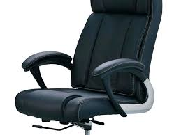 brown massage office chairs large size of office comfortable office chair elegant stylish black swivel with brown massage office chairs
