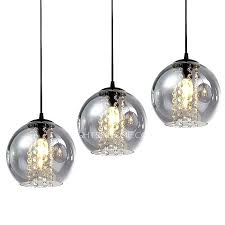 frosted glass pendant lights light shades 3 grey shade for kitchen clear mini frosted glass pendant lights