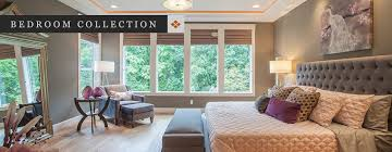 Tiffany Home Design Home Staging In The Northern Portland Areas Amazing Interior Design Home Staging