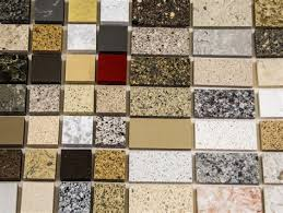 solid surface vs quartz countertops whats the