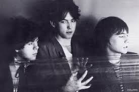 1978-1979 <b>THREE IMAGINARY</b> BOYS - <b>THE CURE</b> - THE ...