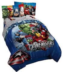 brilliant avengers full bedding set bedding designs avengers full bed set designs