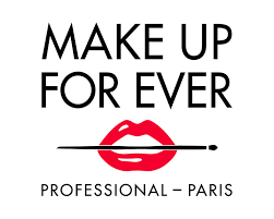makeup forever. make up for ever x charli xcx. logo makeup forever s