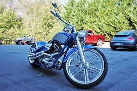 big dog motorcycles for sale on cycletradeonline com