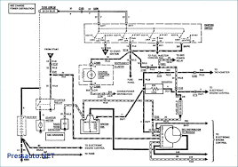 2003 ford f350 charging system wiring diagram wiring diagram 1981 ford charging system wiring diagram wiring diagram val 2003 ford f350 charging system wiring diagram