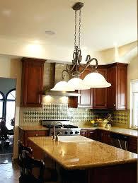 kitchen island pendant lighting fixtures. Kitchen Island Light Fixture Pendant Ideas Lighting Fixtures I