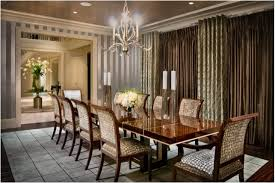 dining room ideas traditional Dining room decor ideas and showcase