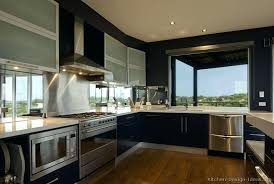modern kitchens 2014. Modern Kitchen Images Awesome Kitchens Designs  Gallery Of Pictures And Ideas 2014