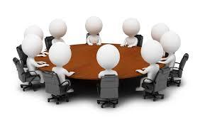 polish round table agreement wikipedia the free encyclopedia
