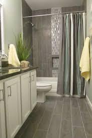 modern bathroom tile ideas. Best 25 Bathroom Tile Designs Ideas On Pinterest Large Pertaining To Remodeling Decor Modern