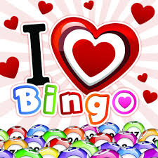 1000 images about bingo fanatics on pinterest bingo image search and good luck