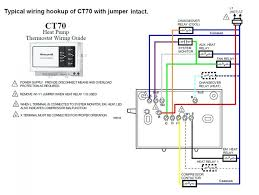 honeywell thermostat code arkiplanos large image for 8 conductor thermostat wire need istance replacing old thermostat new thermostat nest