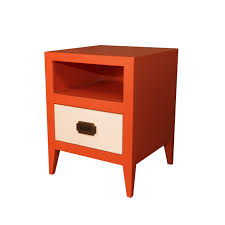 kids nightstand sodura aero kids nightstand white sodura night