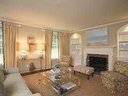 Modern Formal Living Room Living Room Formal Living Room Ideas In Formal Living Room Ideas