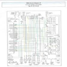 200 more wiring diagram blower motor manual awesome honda Mars Blower Motor Wiring Diagram 200 more wiring diagram blower motor manual awesome honda magnificent 91 images free