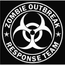 zombie apocalypse survival defense this is now my shopping list White House Zombie Apocalypse Plan cast your vote on the pros and cons of a zombie apocalypse here! i think Castle Tree House Zombie