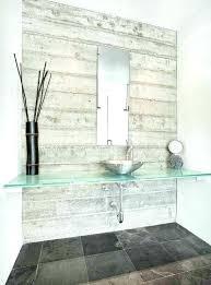 acrylic shower wall panels sheets synthetic and slabs tile effect bathroom waterproof