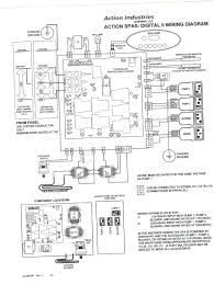 jacuzzi wiring diagram jacuzzi image wiring diagram master spas wiring diagram on off switch 12 volt wire diagram on jacuzzi wiring diagram