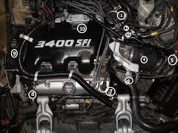 impala engine diagram great engine wiring diagram schematic • how to 2003 impala head gaskets 3400sfi chevy impala forums rh impalaforums com 2002 impala engine diagram 2002 impala engine diagram