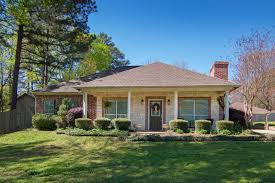 Abbott House Sumner Bed Breakfast Longview Area Real Estate Search All Longview Area Homes