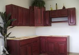 used kitchen furniture. Kitchen:Used Kitchen Cabinets For Sale By Owner Used Furniture I