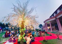 outdoor wedding lighting decoration ideas. Outdoor Wedding Lights Hanging Decor Ideas Outdoor Lighting Decoration E