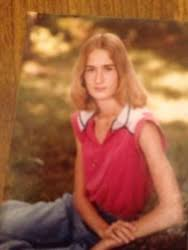 Mary Aileen Chaney (1961-1978) - Find A Grave Memorial