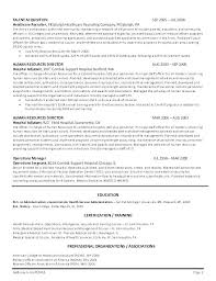 Us Army Resume – Resume Sample Directory