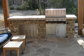 Outdoor Kitchen Fireplace Outdoor Kitchens Outdoor Fireplaces Easter Concrete